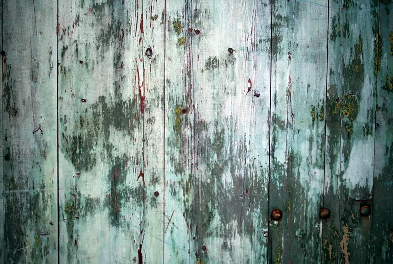 wood-fence-texture-texturepalace-18