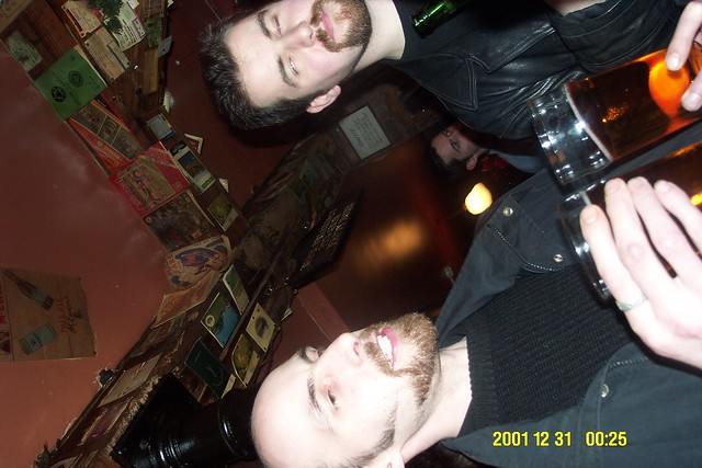 tom_alb_with_zombie_eyes