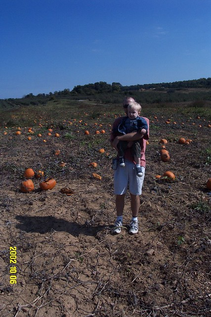 Tom_Marshall_in_Pumpkin_Patch