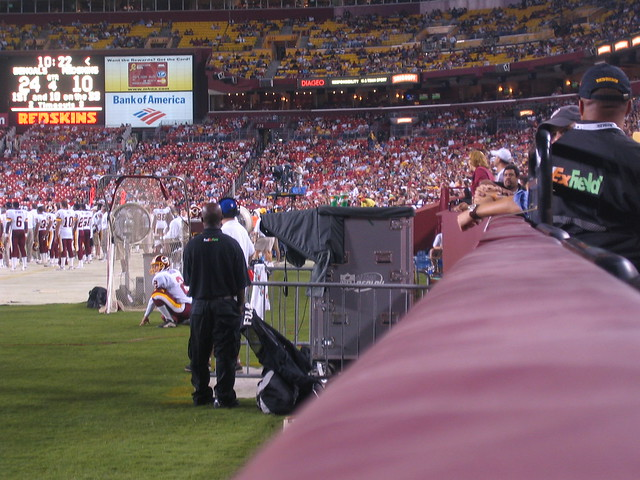 Washington_Redskins_Stadium_1