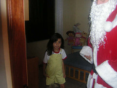 Navidad 010.jpg | by mvd5000