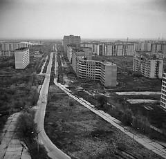 fl_chernobyl_©jeremynicholl_010ua100126.jpg | by jeremy_nicholl