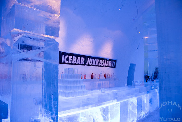 Icehotel 2006-2007 (6)