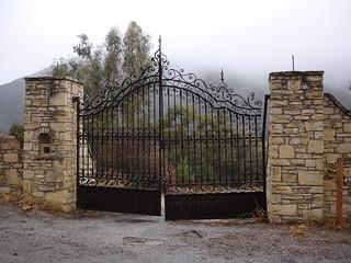 Murphys Gate | by NoiseCollusion