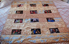 quilt for meme | by SouleMama