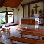 Fr, 27.11.15 - 15:00 - Lago Huechulafquén