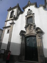 Igreja_de_S._Vicente_21