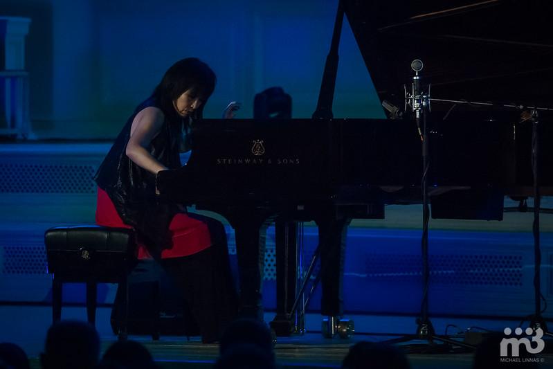 2016-03-29_Capella_Keiko_Matsui-0721
