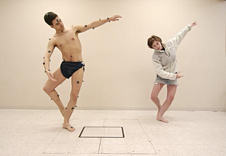 05_dancemotion_pair
