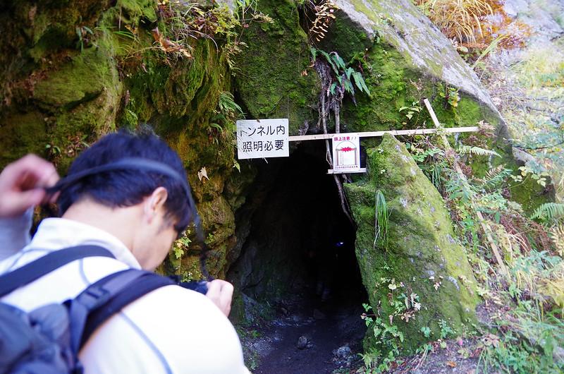 20141026-下ノ廊下(たつ兄)-0135.jpg