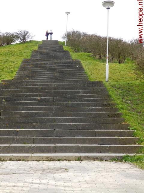 2016-03-26   Zoetermeer    16.5 Km (91)