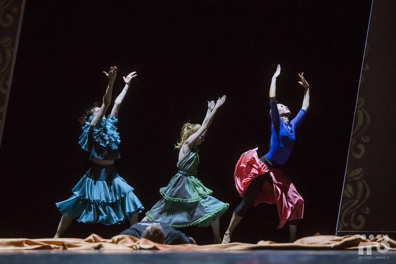 2016-04-16_Theatre_DOpen_Vien-9101