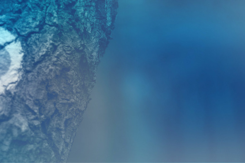 blur-dreamy-texture-texturepalace-6