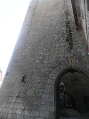 Torre_dos_Ferreiros_6