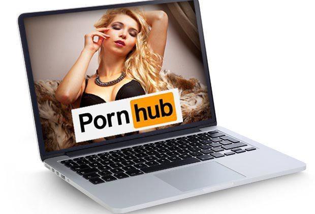 Pornhub va accepta platile in Bitcoin (BTC) si Litecoin (LTC)