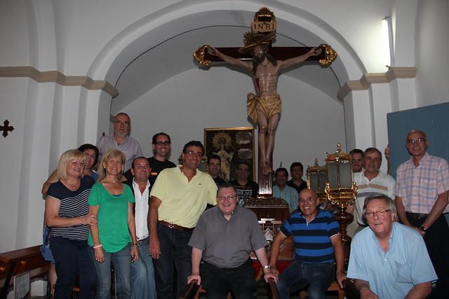 (2013-06-27) - Preparativos Imagen - Antonio Verdú Navarro  (89)