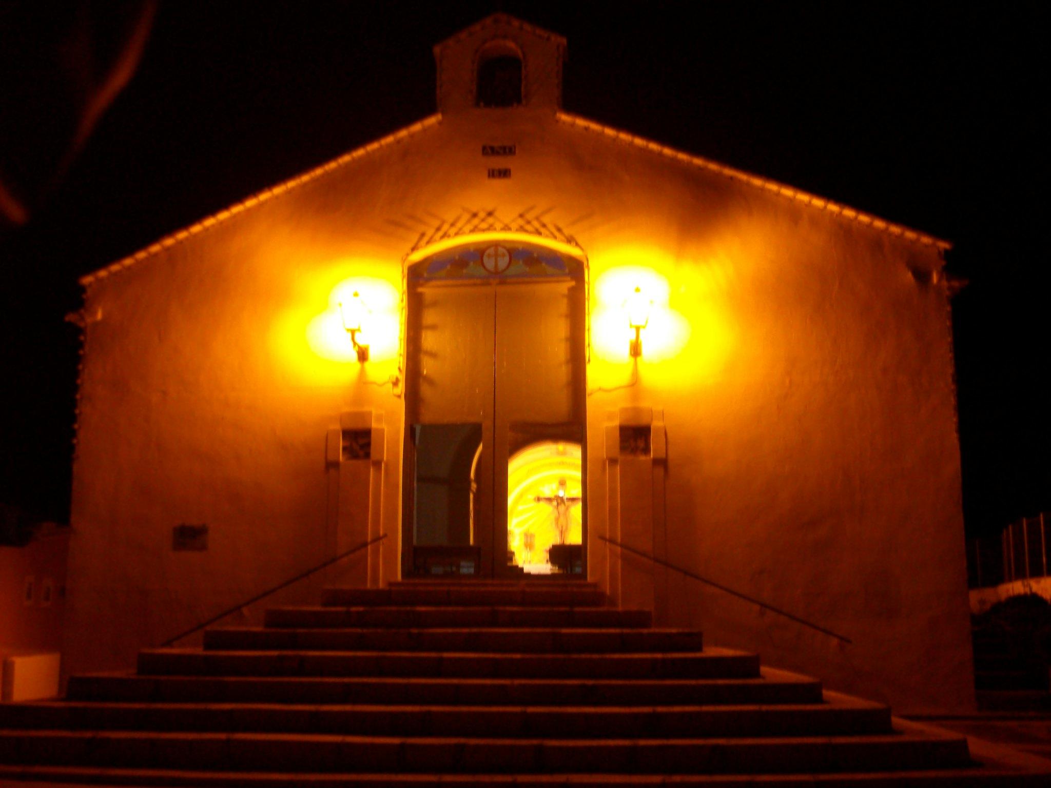 (2013-03-22) - IV Vía Crucis nocturno - José Vicente Romero Ripoll (08)