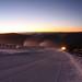 foto: www.skiareal.com