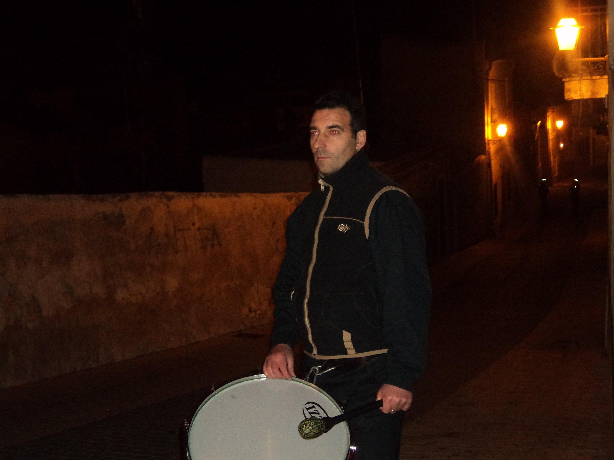 (2012-03-30) - III Vía Crucis nocturno - Jorge Vázquez  (12)