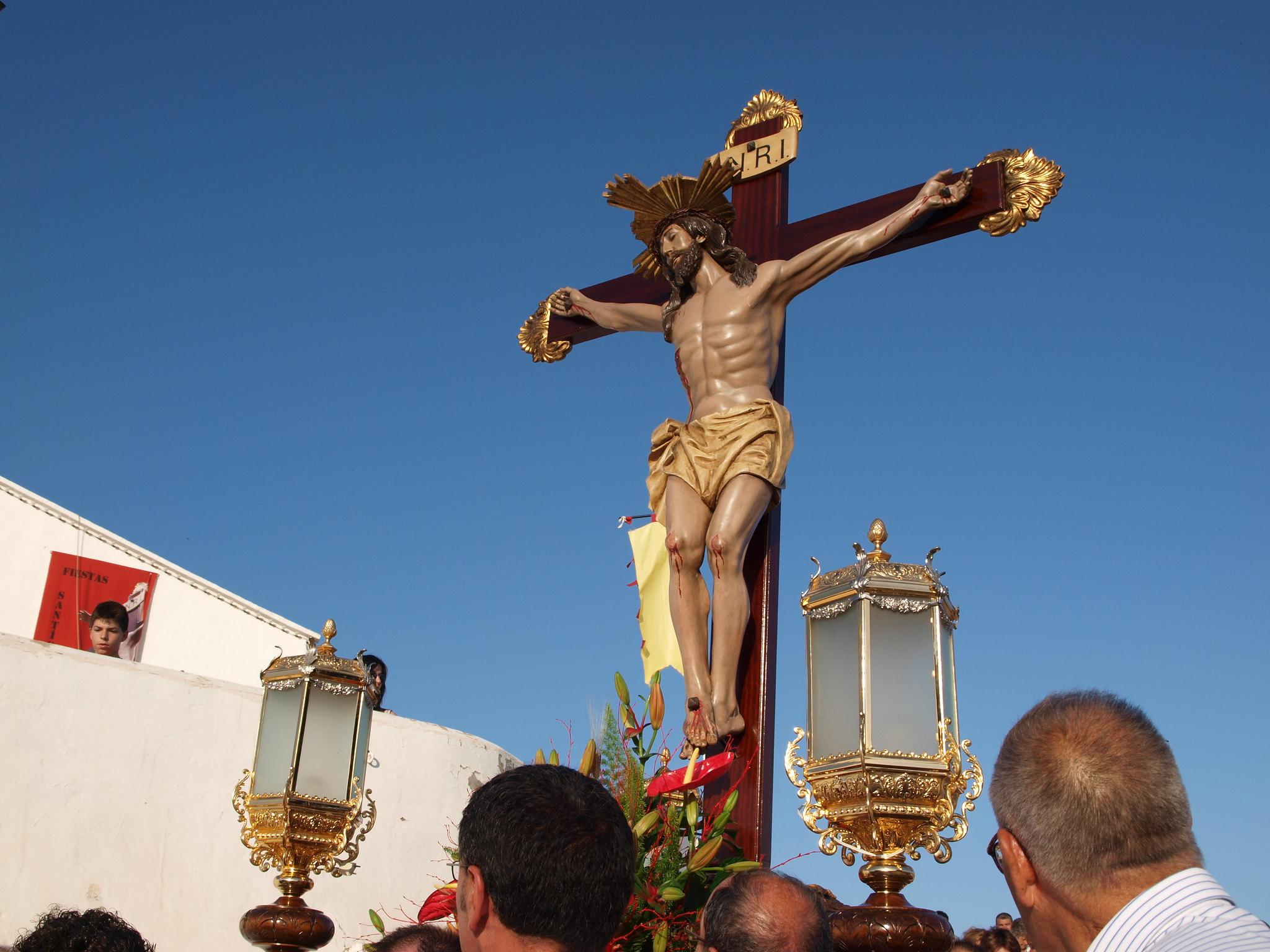 (2012-06-22) - Vía Crucis bajada - Alessandra Forlino Torralba (02)