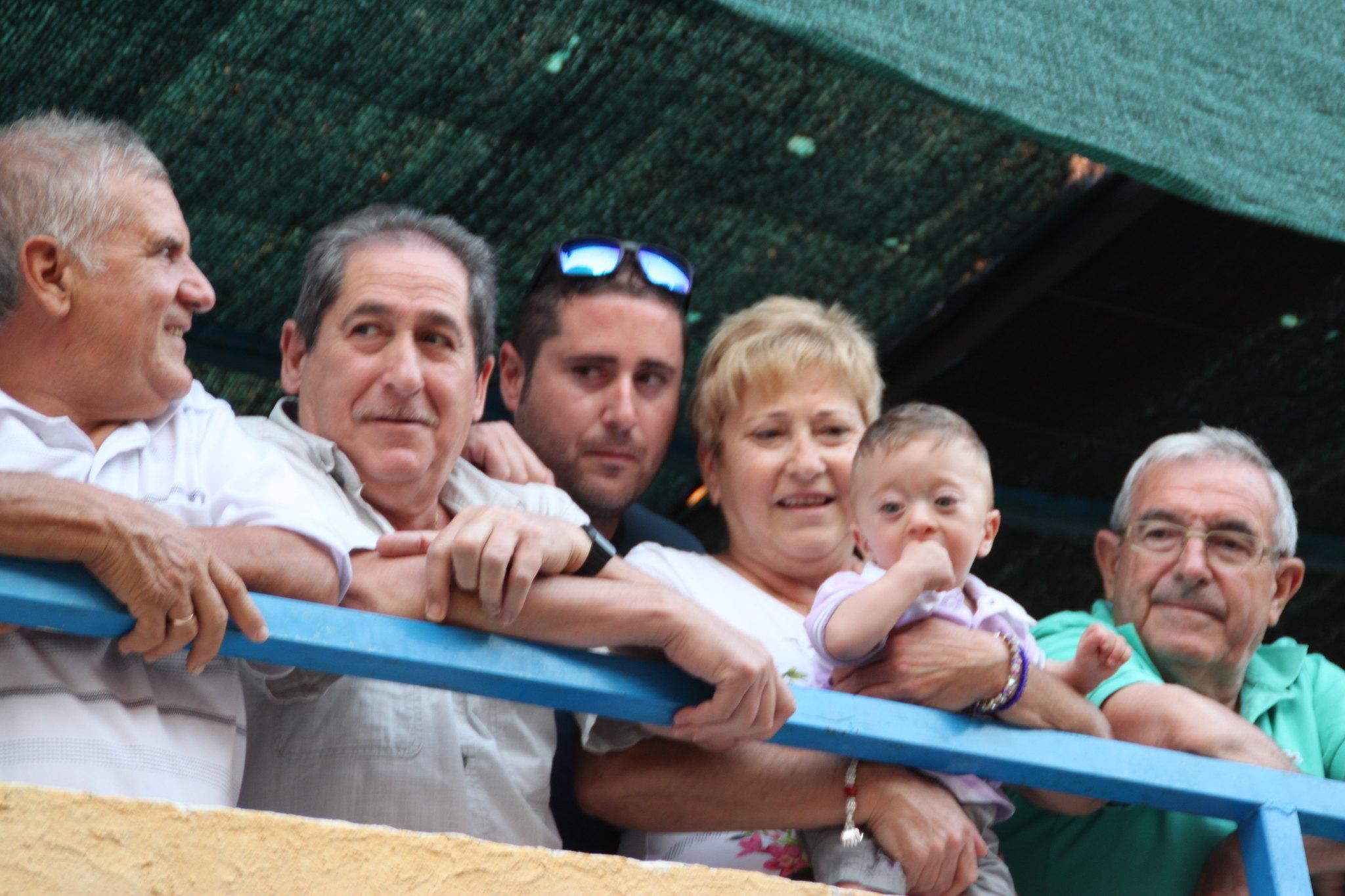 (2013-07-07) -  Procesión subida - Javier Romero Ripoll  (125)