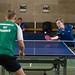 RIG 2016 - Borðtennis / Table tennis
