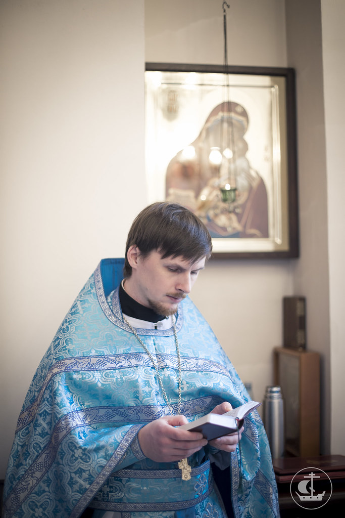 21 февраля 2016, День православной молодежи в Санкт-Петербурге / 21 February 2016, The Day of Orthodox youth in St. Petersburg