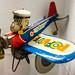 Munich Spielzeugmuseum 2015