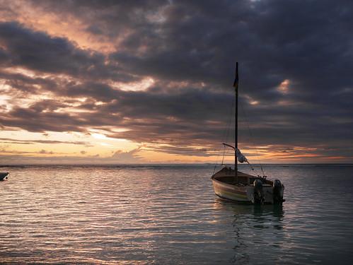 en lumix boat panasonic micro sail mauritius flic flac tranquil 43rds gx7