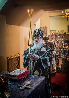 Церковь Дмитрия солунского 290