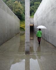 Lee Ufan Museum Naoshima (2)