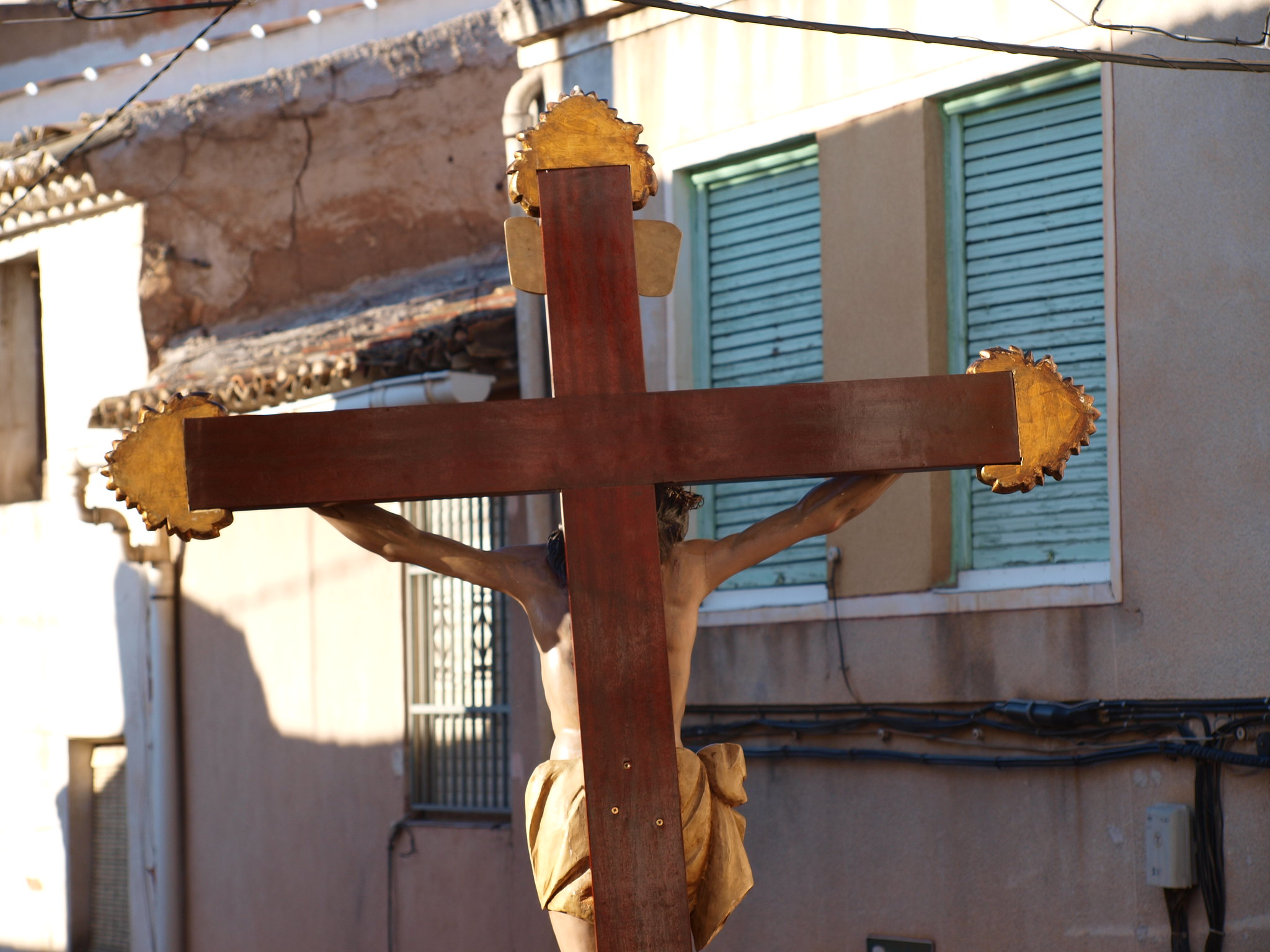 (2014-06-27) - Bajada Vía Crucis - Paloma Romero Torralba (13)