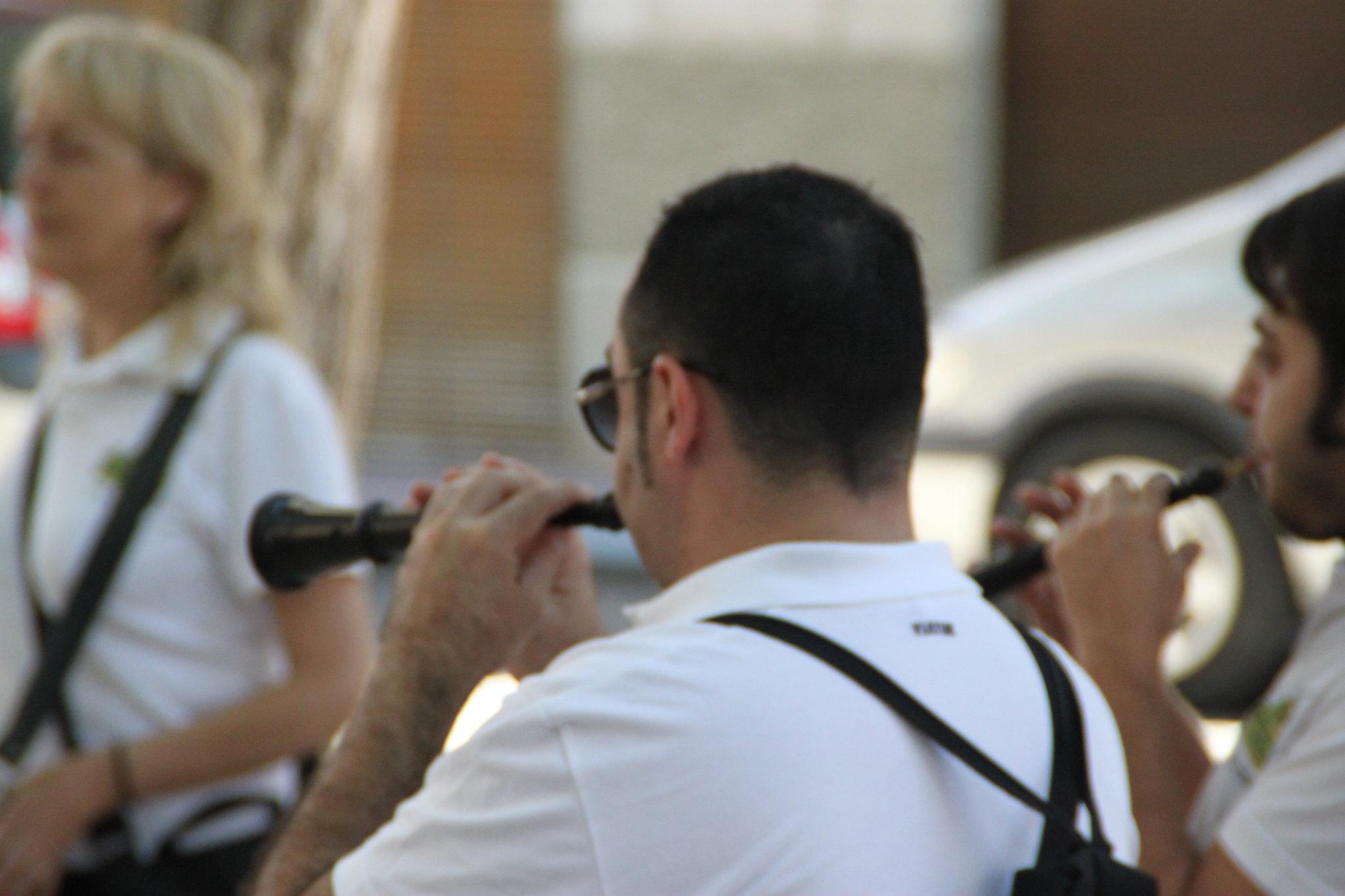 (2013-07-07) - Despertà - Javier Romero Ripoll  (143)