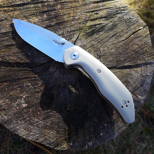 P1060955