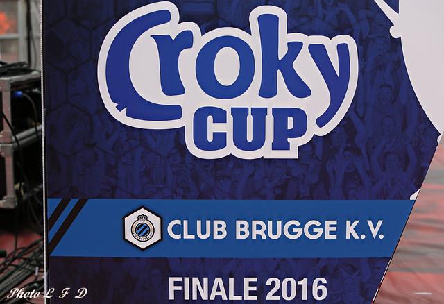 Sfeerbeelden stadion Croky Cup 2016 238