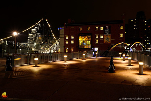 park city bridge urban ny newyork photography lights buffalo downtown littlerock military boardwalk naval visitorcenter canalside 716 cotyscape buffaloniagara libertyhound etbtsy