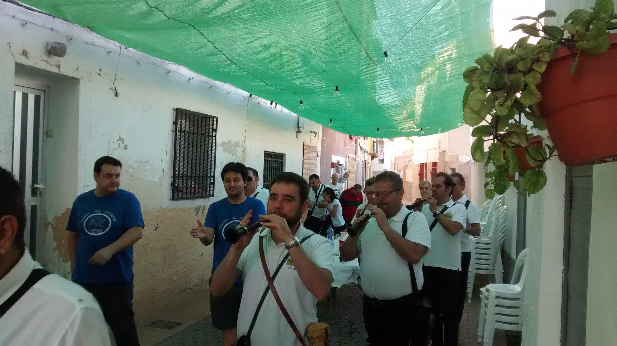 (2014-07-06) - Despertà Colla El Terròs - José Vicente Romero Ripoll (30)