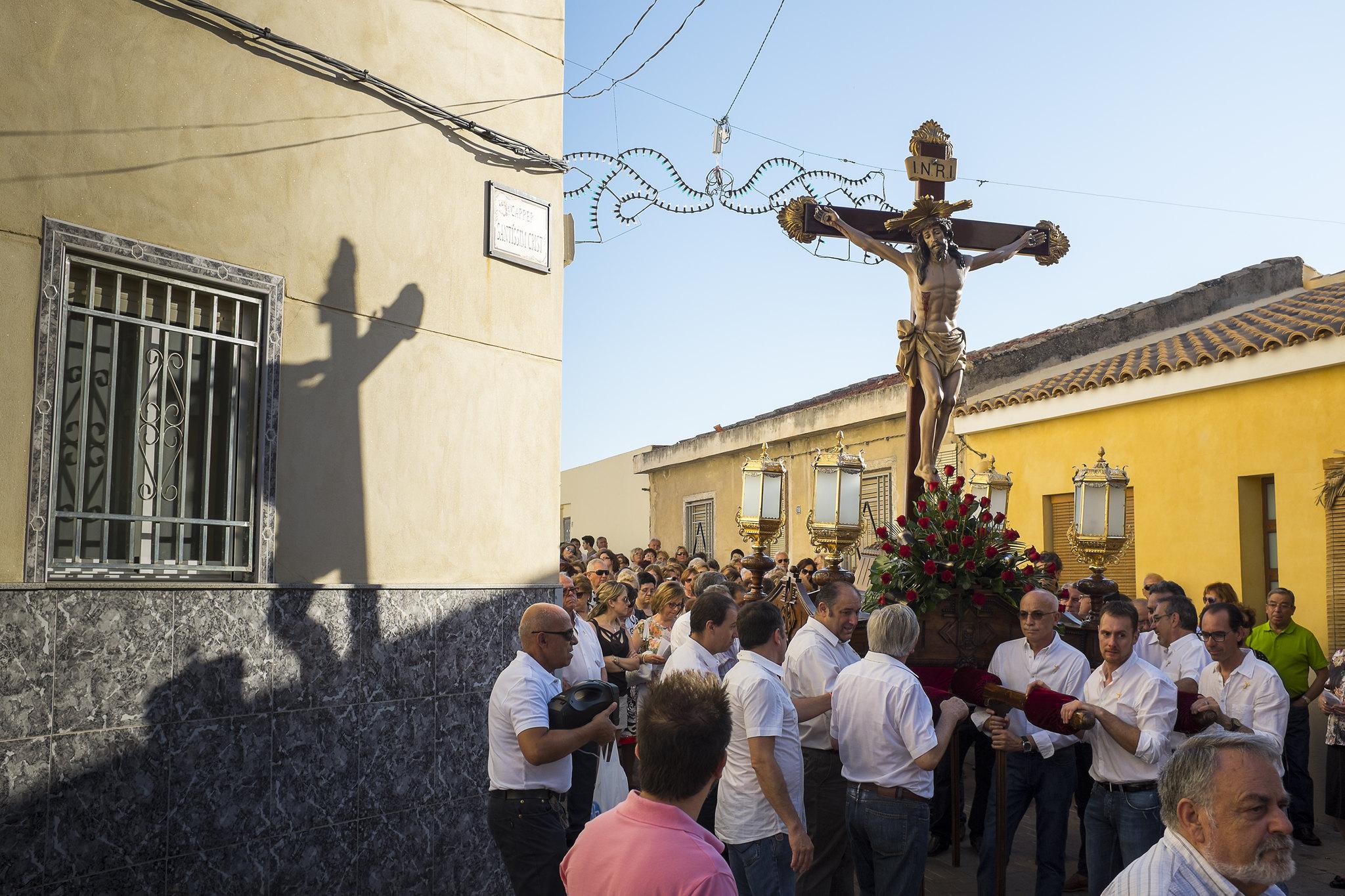 (2014-06-27) - Bajada Vía Crucis - Vicent Olmos (07)
