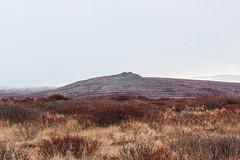 Nome - Landscape