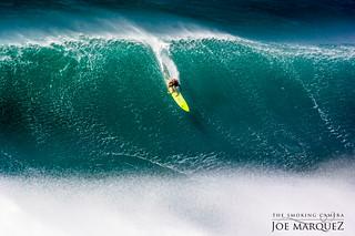 f1f053b57e Congratulations to John John Florence for winning the 2016 Quicksilver Eddie  Aikau Big Wave Surf Contest ...