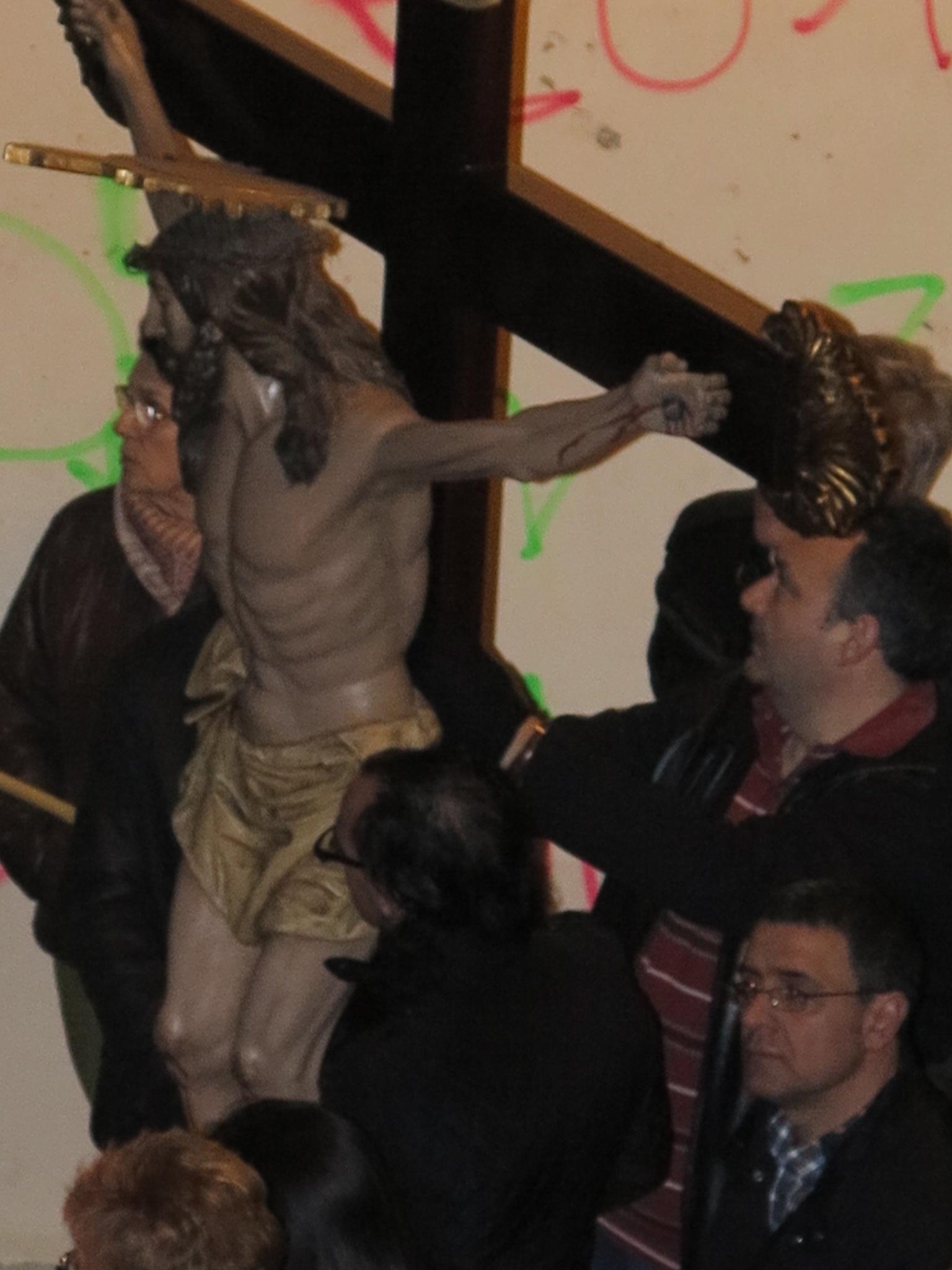 (2013-03-22) - IV Vía Crucis nocturno - Antonio Verdú Navarro  (72)