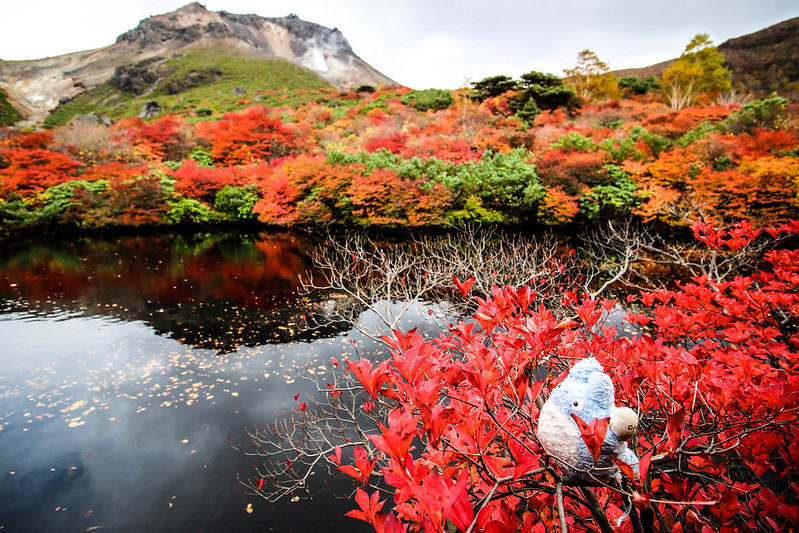 2014-10-04_00303_那須岳.jpg