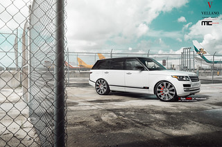 RANGE_ROVER_VM03_24_M_02 | by Vellano Forged Wheels