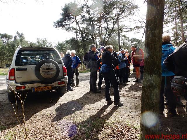 2016-03-30      Korte Duinen   Tocht 25.5 Km (179)