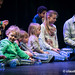 2016_04_23 ouverture vernissage 24h electro for kids - Rockhal