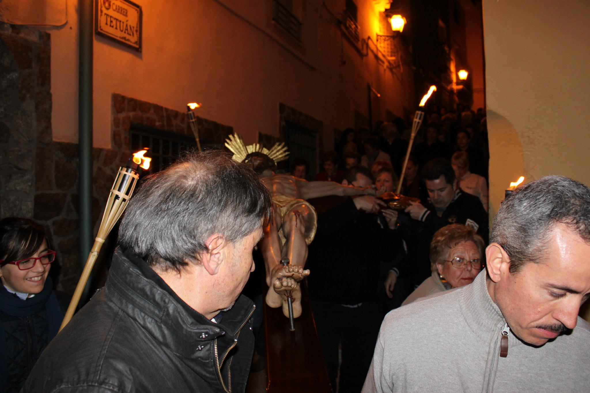 (2012-03-30) - III Vía Crucis nocturno - Javier Romero Ripoll  (58)