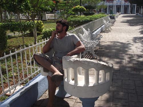 Hunucmá, Yucatán