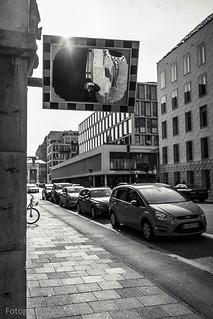 photowalking-univiertel-3