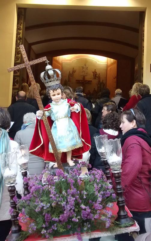 (2015-12-19) - Peregrinación 5 lugares de Culto de Petrer - José Vicente Romero Ripoll (32)