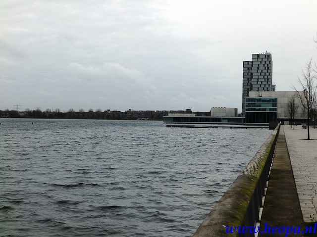 2016-02-20 Nobelhorst Almere 26.1 Km (59)